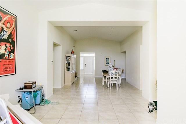 Pending | 1677 Piper Creek Beaumont, CA 92223 8
