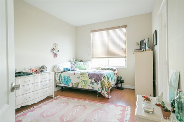 Active   1677 Piper Creek Beaumont, CA 92223 26