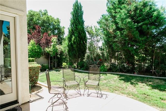 Pending | 1677 Piper Creek Beaumont, CA 92223 29