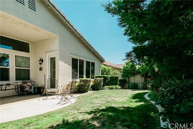 Pending | 1677 Piper Creek Beaumont, CA 92223 30