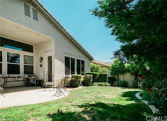 Active   1677 Piper Creek Beaumont, CA 92223 31