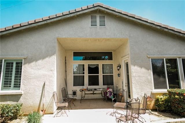 Active   1677 Piper Creek Beaumont, CA 92223 33