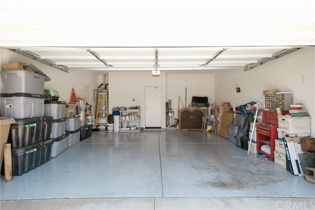 Active   1677 Piper Creek Beaumont, CA 92223 34