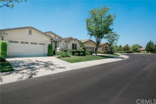Active   1677 Piper Creek Beaumont, CA 92223 36