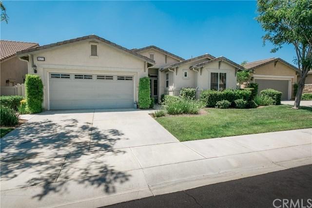 Active   1677 Piper Creek Beaumont, CA 92223 37