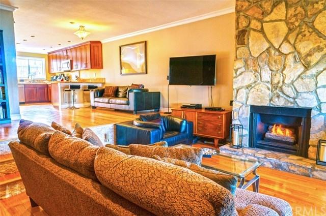 Active | 1710 Grant  Avenue #10 Redondo Beach, CA 90278 2