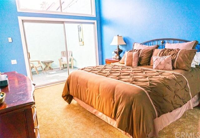 Active | 1710 Grant  Avenue #10 Redondo Beach, CA 90278 10