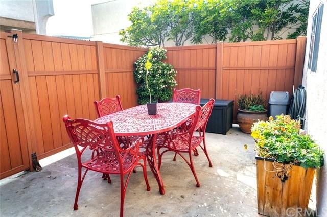 Active | 1710 Grant  Avenue #10 Redondo Beach, CA 90278 15