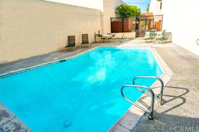 Active | 1710 Grant  Avenue #10 Redondo Beach, CA 90278 21