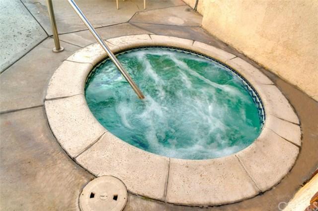 Active | 1710 Grant  Avenue #10 Redondo Beach, CA 90278 22