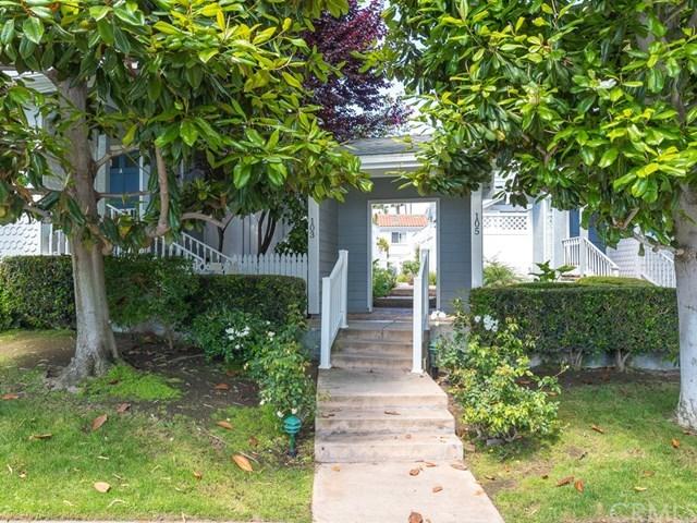 Closed | 103 N Broadway   #C Redondo Beach, CA 90277 24