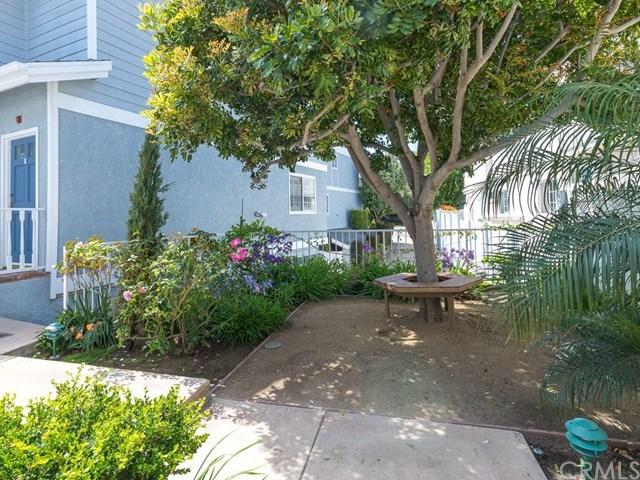 Closed | 103 N Broadway   #C Redondo Beach, CA 90277 25