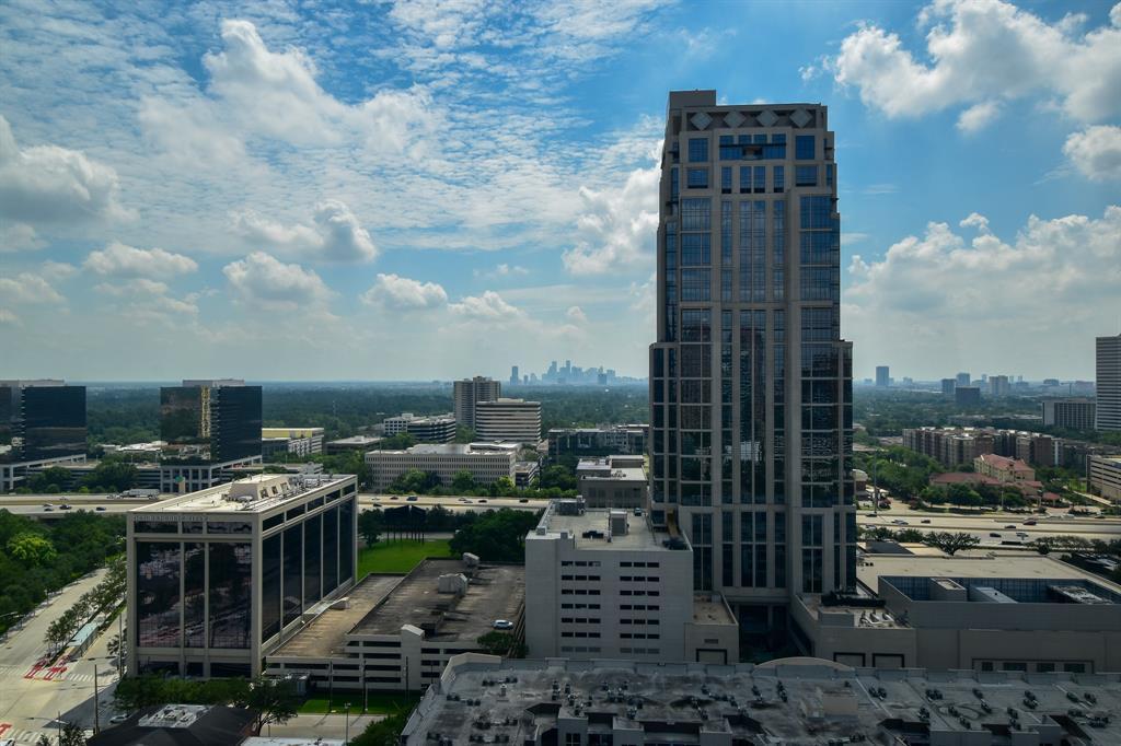 Active | 1409 Post Oak  Boulevard #2001 Houston, TX 77056 13