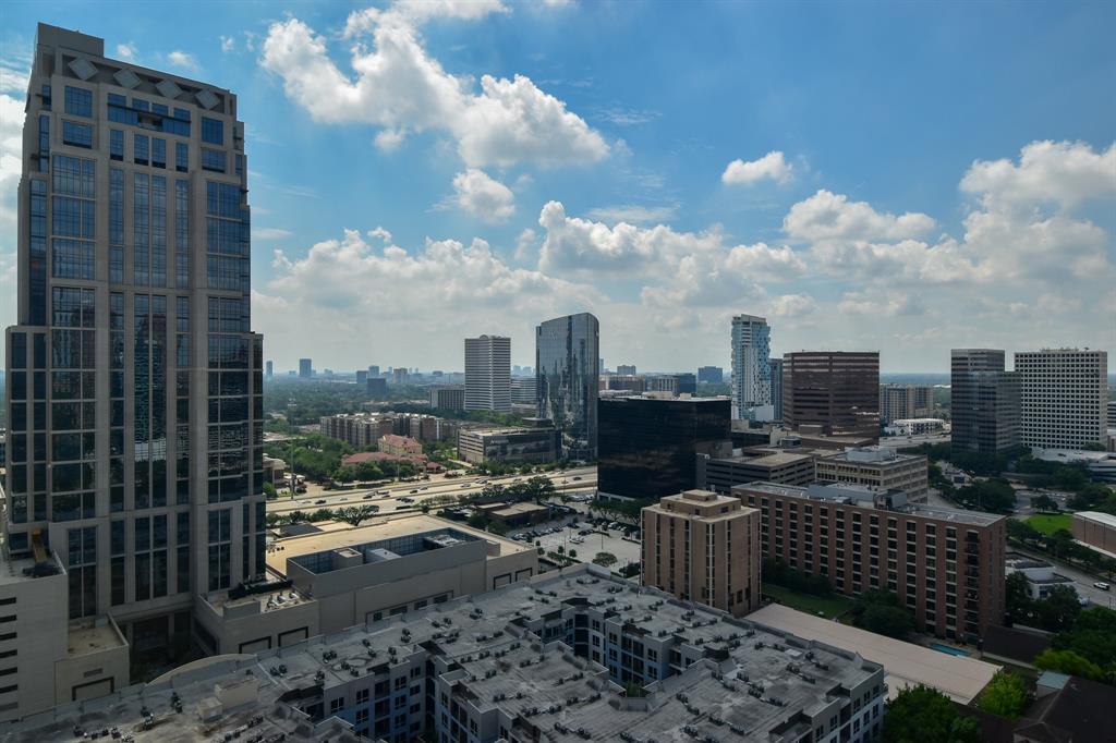 Active | 1409 Post Oak  Boulevard #2001 Houston, TX 77056 14