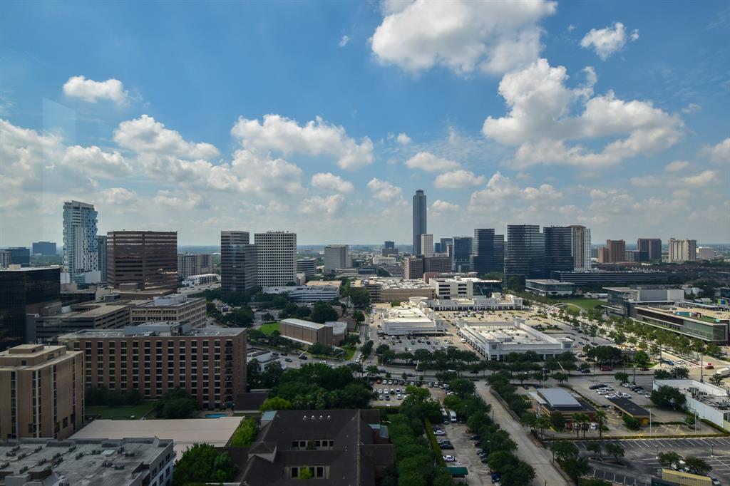 Active | 1409 Post Oak  Boulevard #2001 Houston, TX 77056 15