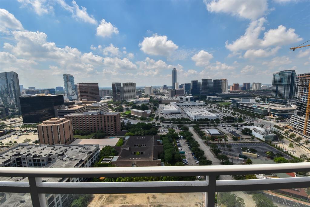 Active | 1409 Post Oak  Boulevard #2001 Houston, TX 77056 34