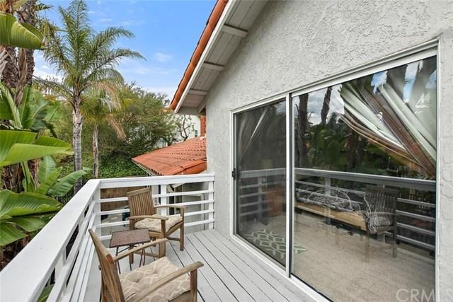 Closed | 2537 Turquoise Circle Chino Hills, CA 91709 15