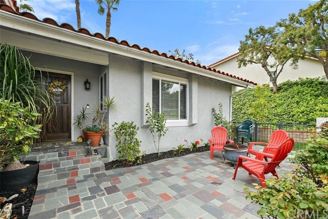 Closed | 2537 Turquoise Circle Chino Hills, CA 91709 24