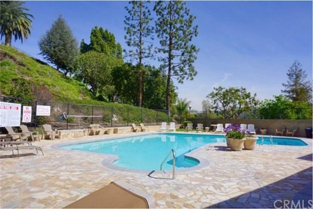 Closed | 2537 Turquoise Circle Chino Hills, CA 91709 25