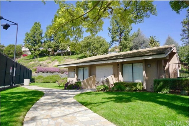 Closed | 2537 Turquoise  Circle Chino Hills, CA 91709 26