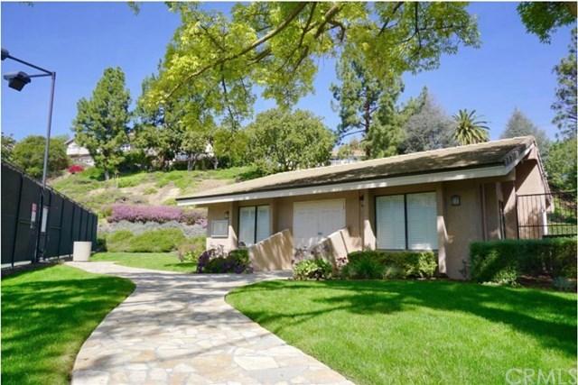 Closed | 2537 Turquoise Circle Chino Hills, CA 91709 26