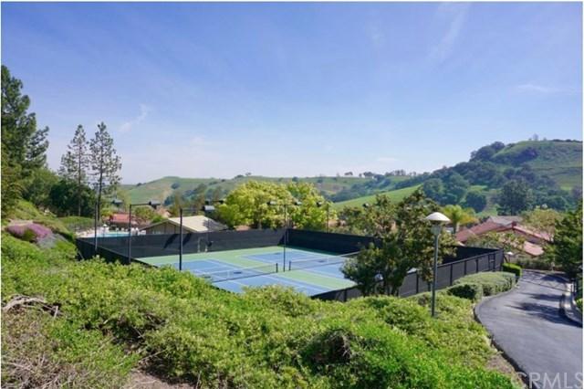 Closed | 2537 Turquoise Circle Chino Hills, CA 91709 27
