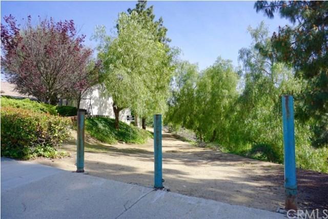 Closed | 2537 Turquoise Circle Chino Hills, CA 91709 29