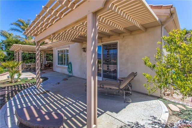 Closed | 5456 Breckenridge Avenue Banning, CA 92220 31