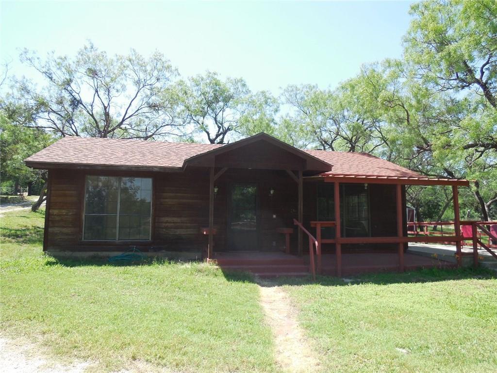 Sold Property | 409-10 CR 544  Eastland, Texas 76448 0