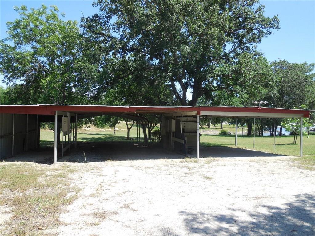 Sold Property | 409-10 CR 544  Eastland, Texas 76448 1