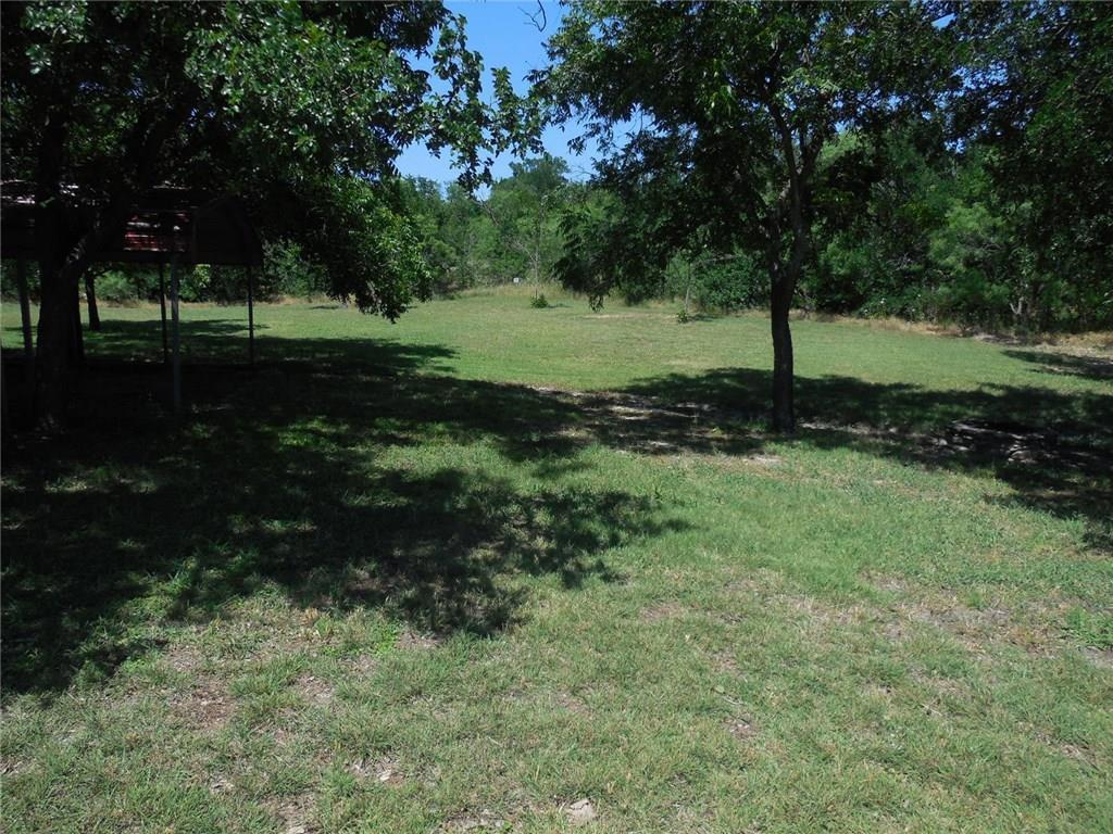 Sold Property | 409-10 CR 544  Eastland, Texas 76448 10