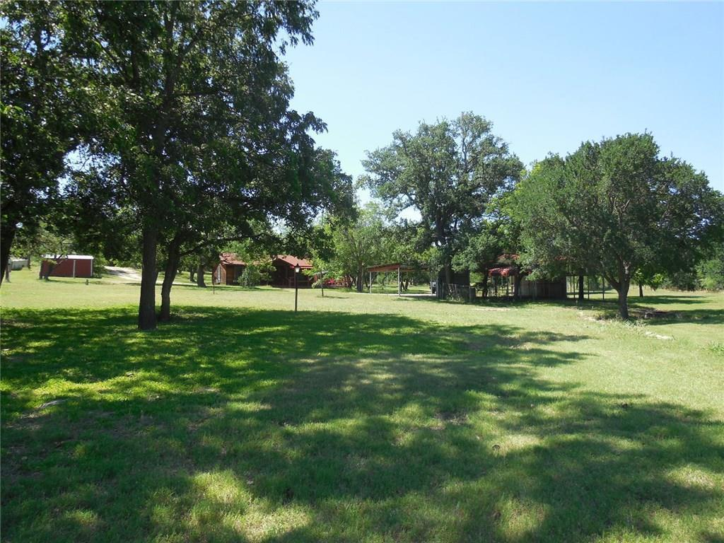 Sold Property | 409-10 CR 544  Eastland, Texas 76448 12