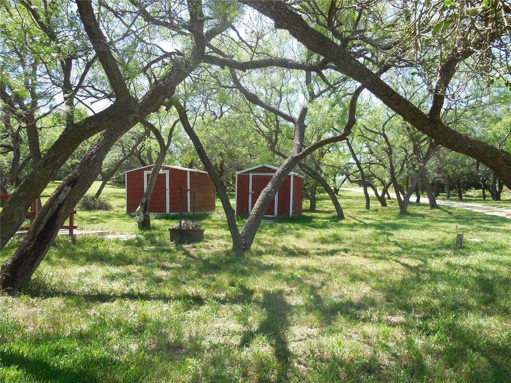 Sold Property | 409-10 CR 544  Eastland, Texas 76448 13