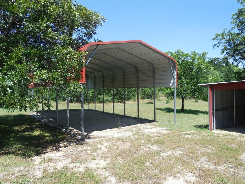Sold Property | 409-10 CR 544  Eastland, Texas 76448 3