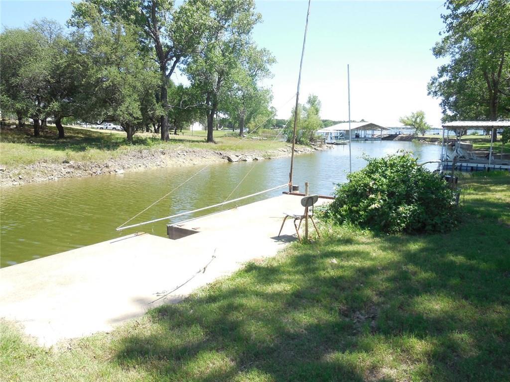 Sold Property | 409-10 CR 544  Eastland, Texas 76448 5