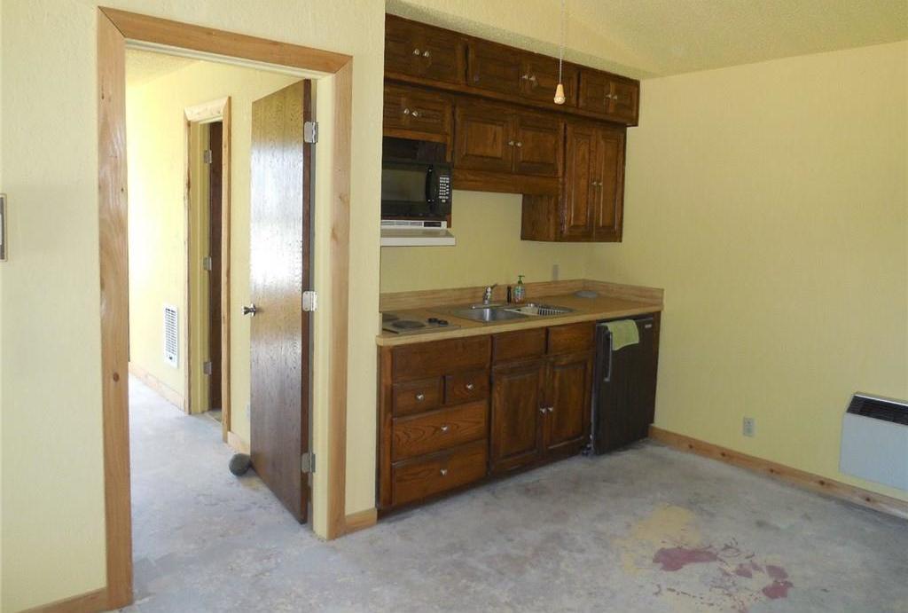 Sold Property | 409-10 CR 544  Eastland, Texas 76448 6