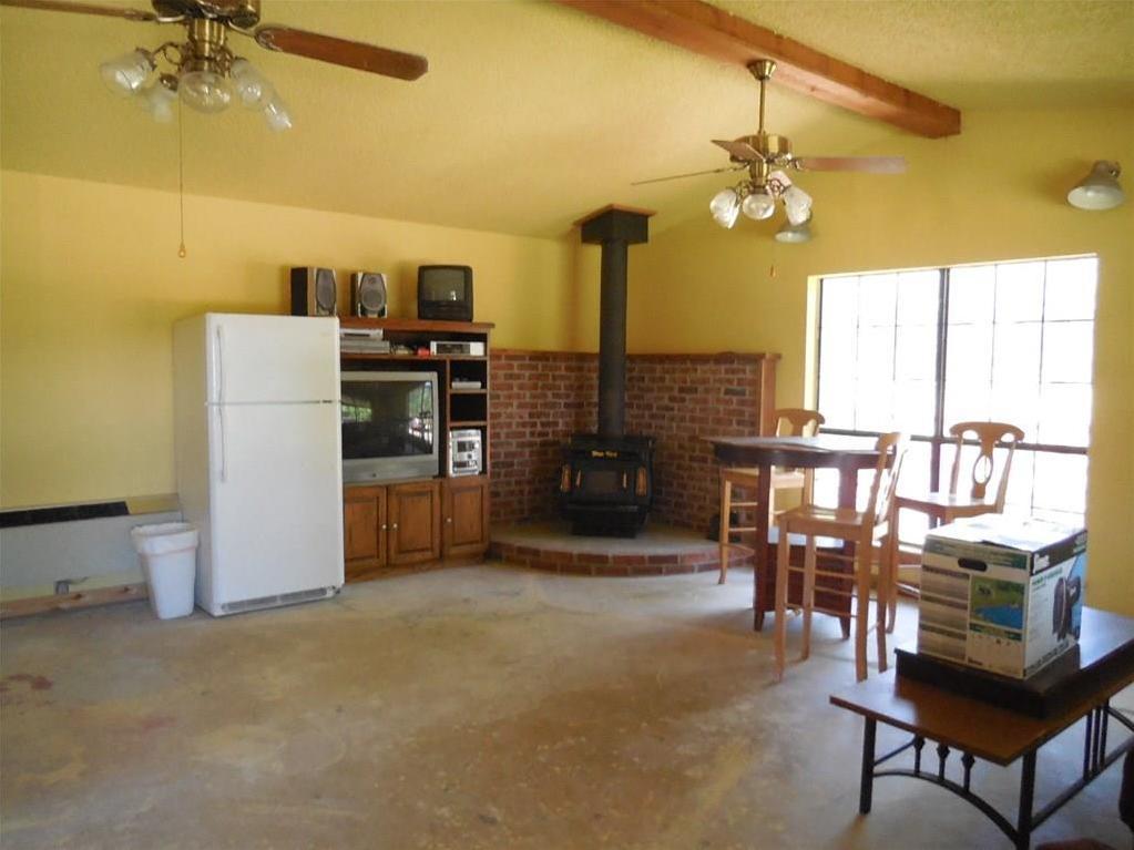 Sold Property | 409-10 CR 544  Eastland, Texas 76448 7