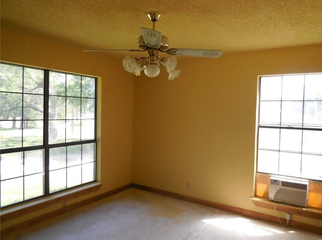 Sold Property | 409-10 CR 544  Eastland, Texas 76448 8