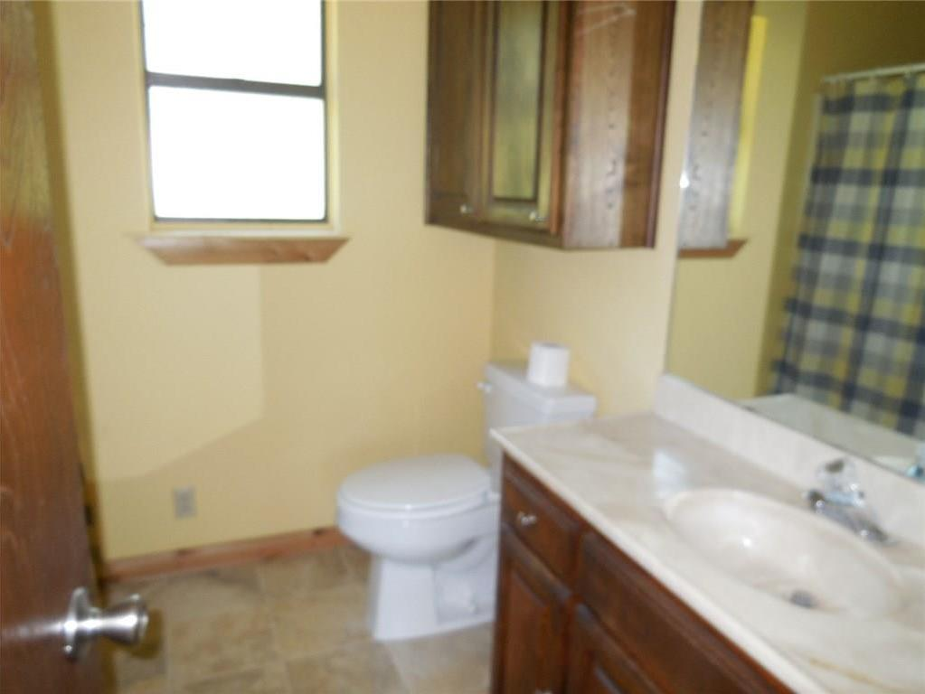 Sold Property | 409-10 CR 544  Eastland, Texas 76448 9