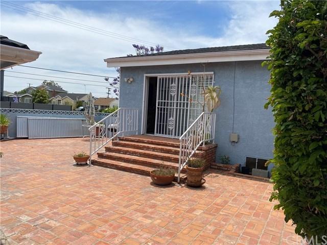 Active | 8160 Kenyon  Avenue Westchester, CA 90045 18