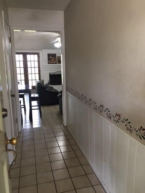 Sold Property | 701 Spring Garden Drive Bedford, Texas 76021 9