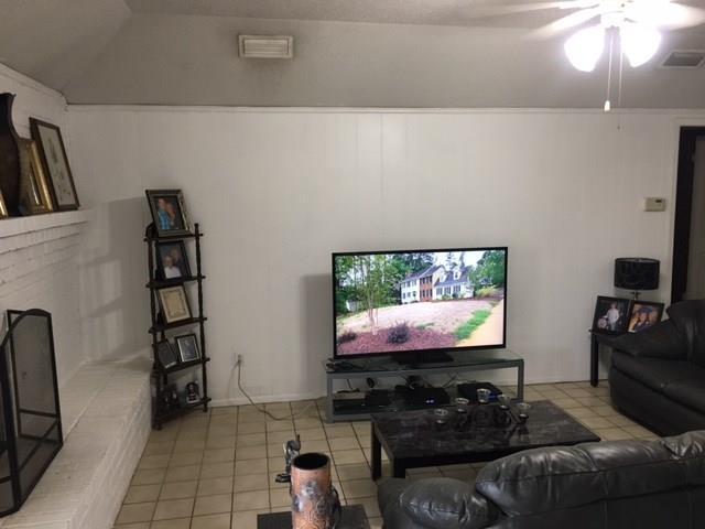 Sold Property | 701 Spring Garden Drive Bedford, Texas 76021 2