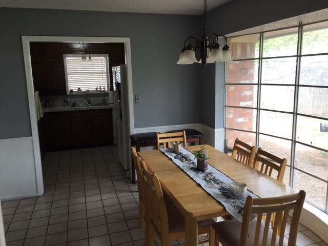 Sold Property | 701 Spring Garden Drive Bedford, Texas 76021 4
