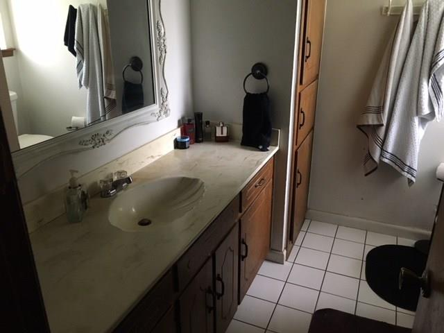 Sold Property | 701 Spring Garden Drive Bedford, Texas 76021 6
