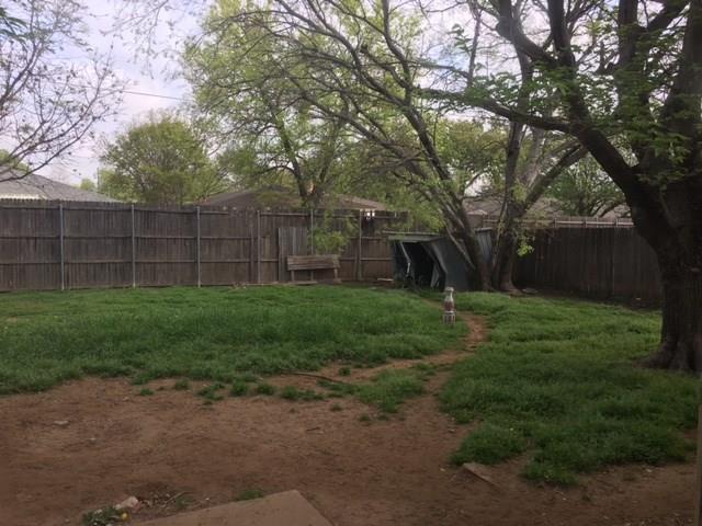 Sold Property | 701 Spring Garden Drive Bedford, Texas 76021 8