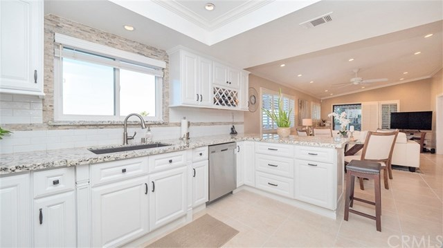 Closed | 8559 Red Hill Country Club  Drive Rancho Cucamonga, CA 91730 31