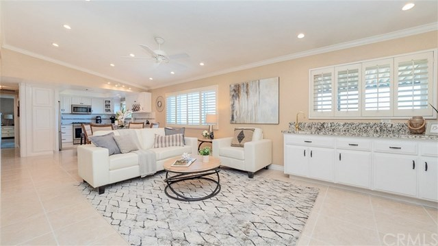 Closed | 8559 Red Hill Country Club  Drive Rancho Cucamonga, CA 91730 35