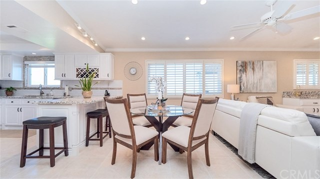 Closed | 8559 Red Hill Country Club  Drive Rancho Cucamonga, CA 91730 37