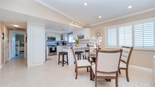 Closed | 8559 Red Hill Country Club  Drive Rancho Cucamonga, CA 91730 38