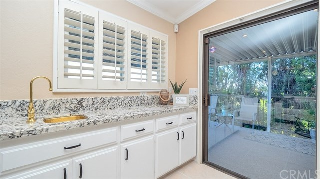 Closed | 8559 Red Hill Country Club  Drive Rancho Cucamonga, CA 91730 45